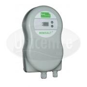 MiniSalt 30