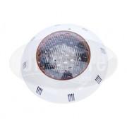 Bazénové svetlo UL-P 100
