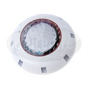 Bazénové svetlo LED-P100 12V/8W modrá