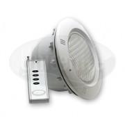 Bazénové svetlo LED S 252 s diaľkovým ovládaním
