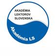 Akadémia lektorov Slovenska