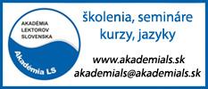 AKADEMIALS.SK